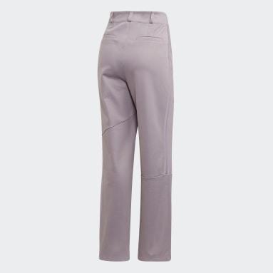 Pants Daniëlle Cathari Violeta Mujer Originals