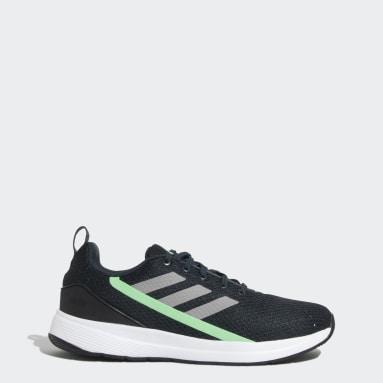 Men Running Grey Pictor Shoes