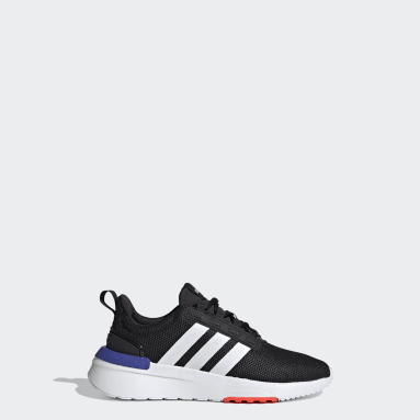 Kids' Back to School Shoes and Sneakers | adidas US