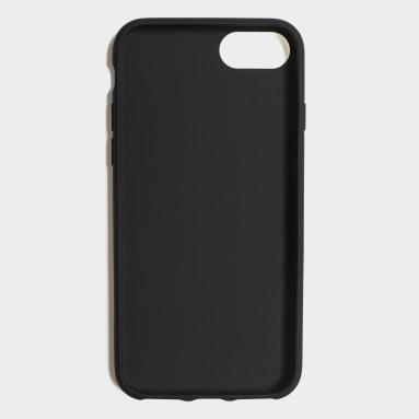 Funda iPhone 8 Molded Blanco Originals