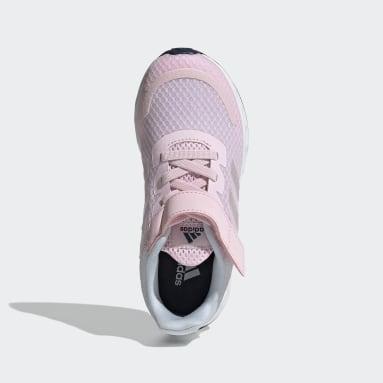 Duramo SL Shoes Różowy