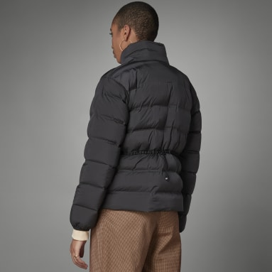 Women City Outdoor Grey Helionic Iridescent Relaxed Jacket