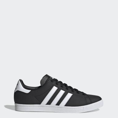Originals สีดำ รองเท้า Coast Star