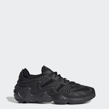 Originals Black FYW S-97 Shoes