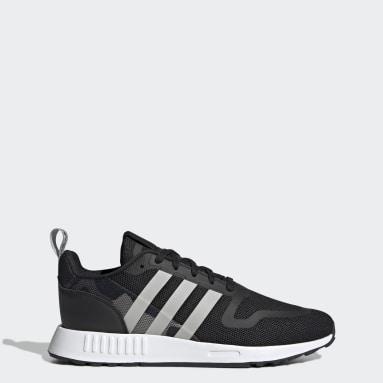Men's Originals Black Multix Shoes