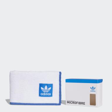 Originals Multicolor Microfibre Cloth
