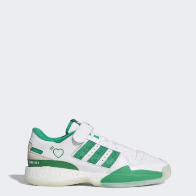 Human Made Collection: Superstar Shoes & More | adidas US