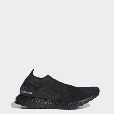 Chaussures - Sans lacets - Femmes | adidas France