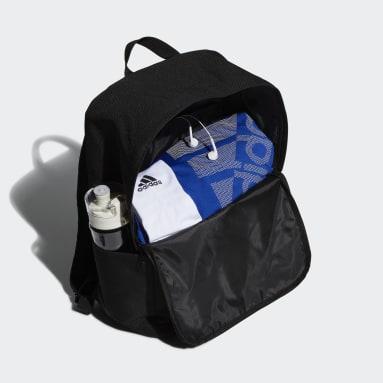 Training Black Classics Graphic Backpack