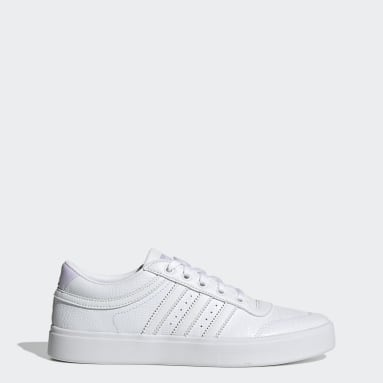 Women Originals White Bryony Shoes