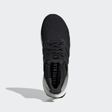 Nữ Chạy Giày Ultraboost 4.0 DNA
