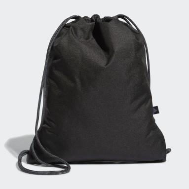 Hiking Grey Rumble Sackpack