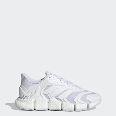 Chaussure Climacool Vento HEAT.RDY Blanc Hommes Running