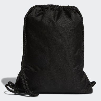Basketball Black Alliance 2 Sackpack