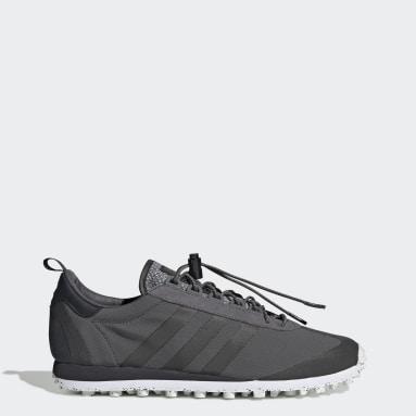 Men's Originals Multi Nite Jogger OG 3M Shoes