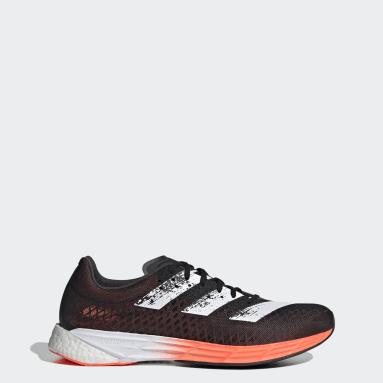 Zapatillas Adizero Pro Negro Hombre Running