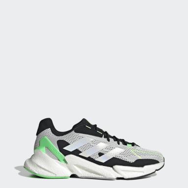 Sportswear Wit X9000L4 Schoenen