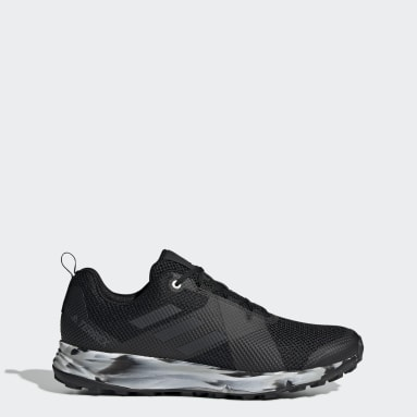 Erkek TERREX Siyah Terrex Two Ayakkabı