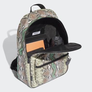 Women's Originals Multicolor Backpack