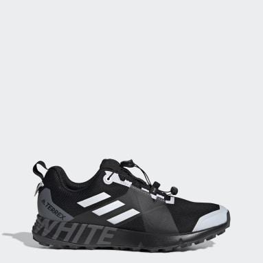 Men's Waterproof Shoes | adidas US