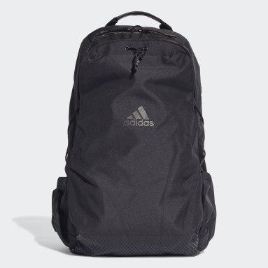 Gym & Training Black 4CMTE AEROREADY ID Backpack