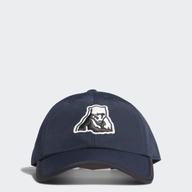 Originals Blue adidas Adventure Ball Cap