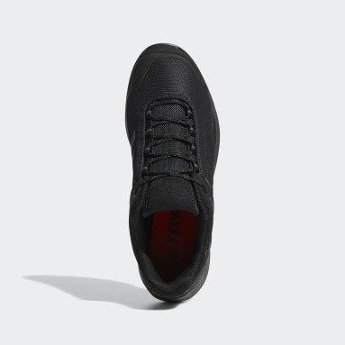 Men's TERREX Grey Terrex Eastrail Hiking Shoes