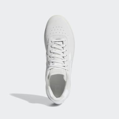 Tenis 3ST.004 Blanco Hombre Originals