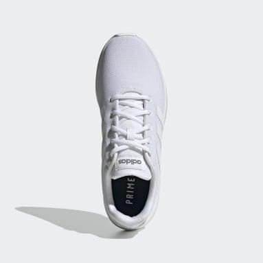 Chaussure Lite Racer CLN 2.0 Blanc Hommes Marche