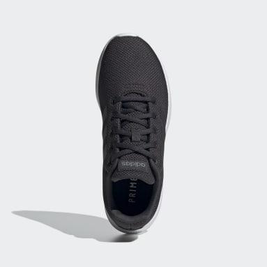 Kvinder Løb Grå Lite Racer CLN 2.0 sko