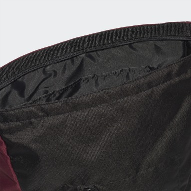 Cvičení A Trénink černá Batoh Classic Top-Zip