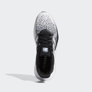 Men's Running White Alphatorsion 2.0 Shoes
