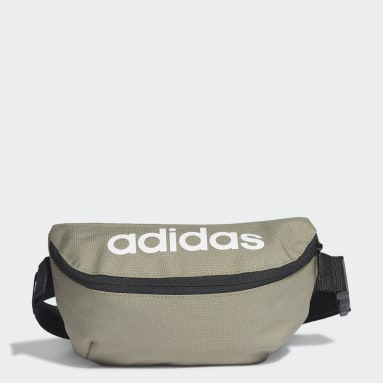 Lifestyle Green Daily Waist Bag