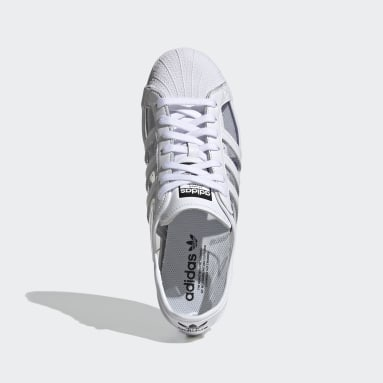 Erkek Originals Multi Superstar Ayakkabı