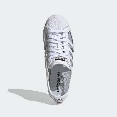 Originals Multi Superstar Shoes