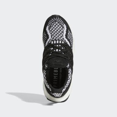 Chaussure Ultraboost 5.0DNA noir Adolescents Course