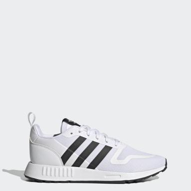 Originals Hvid Multix sko