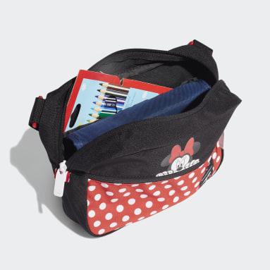 Barn Originals Svart Minnie Sling Bag