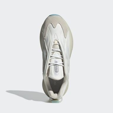Chaussure Ozrah Beige Originals