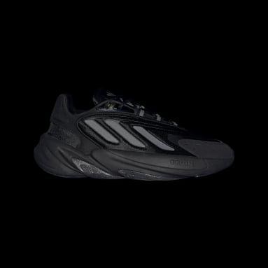 Women Originals Black Ozelia Shoes