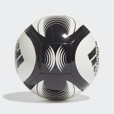 Pelota Starlancer Club Blanco Hombre Fútbol