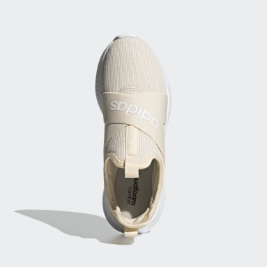Tenis Puremotion Adapt Blanco Mujer Essentials