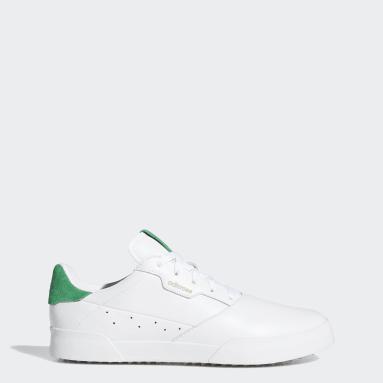 Scarpe - Idrorepellente | adidas Italia