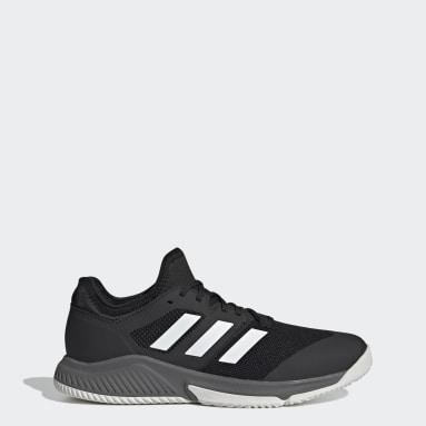Men's Workout Shoes | adidas US