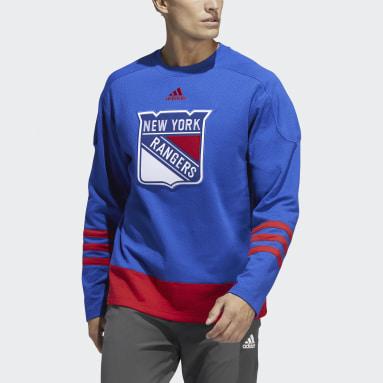 Men - NHL - Jerseys   adidas US