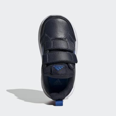 Tenis AltaRun (UNISEX) Azul Niño Running