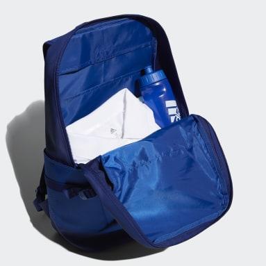 Tập Luyện Ba lô Endurance Packing System 30