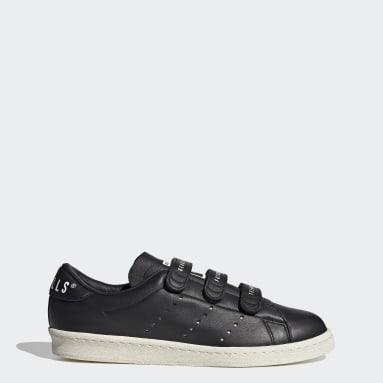 Chaussure HM UNOFCL Noir Originals