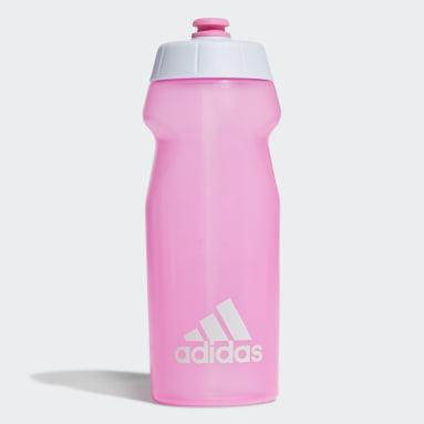 розовый Бутылка для воды 500 мл Performance