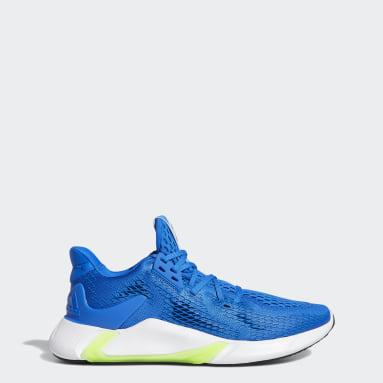 Men Sportswear Blue Edge XT SUMMER.RDY Shoes